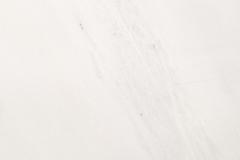Blanco-Sivec