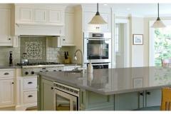 marmol-encimera-isla-cocina-gris-1