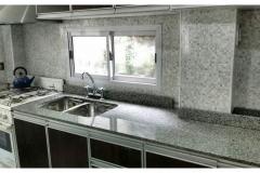 mesadas-de-cocina-gris-mara-granitos-D_NQ_NP_756721-MLA20847867357_082016-F-1