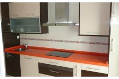 ofertas-cocinas-silestone-1